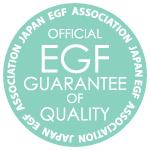 association_logo.jpg